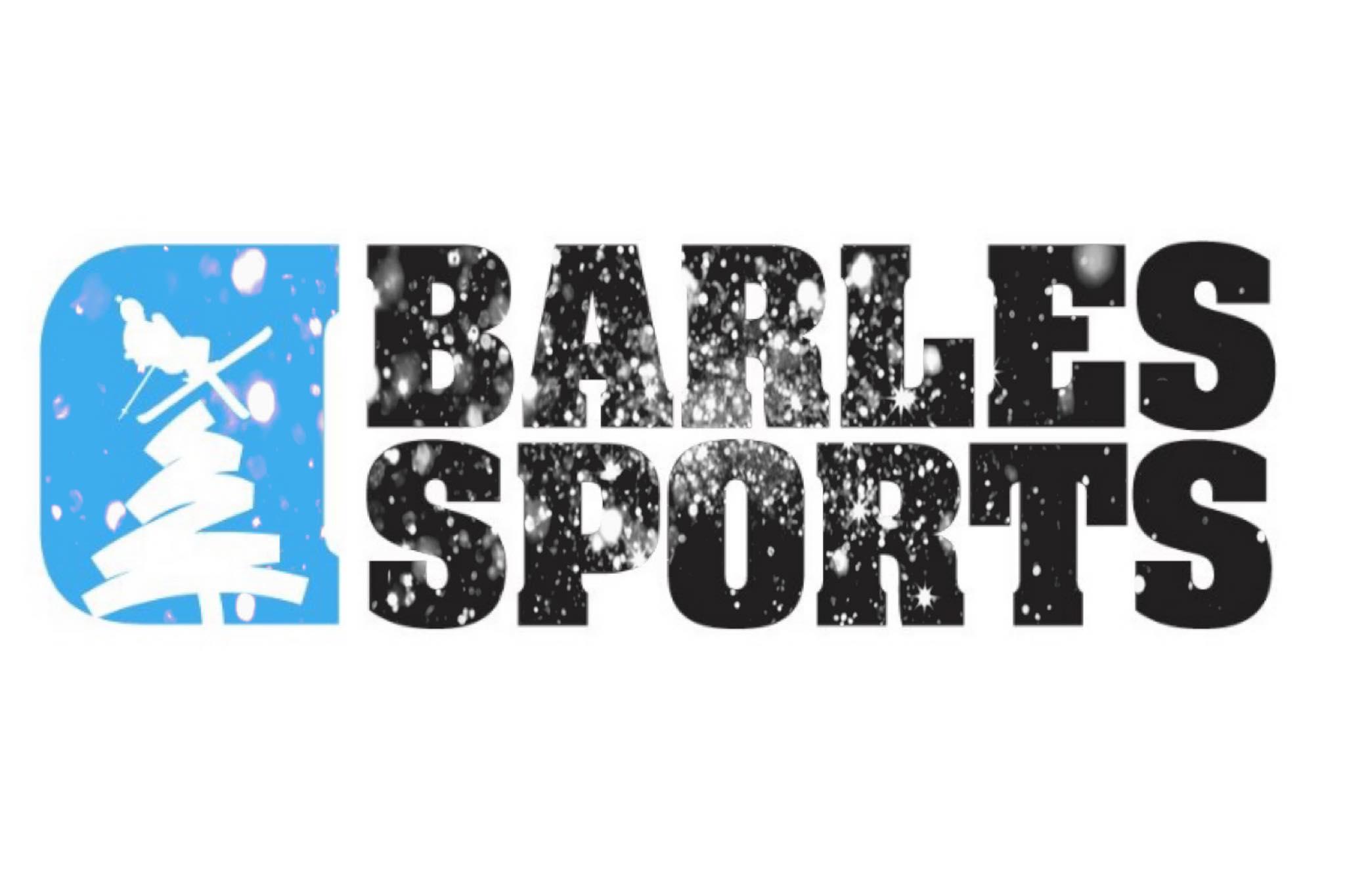 BARLES SPORTS