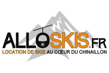 Allo Skis
