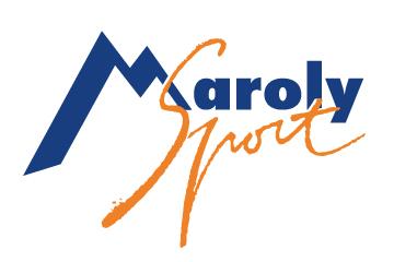 Maroly Sport