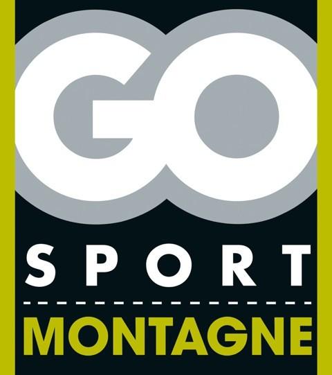 GO sport - Bernard sport
