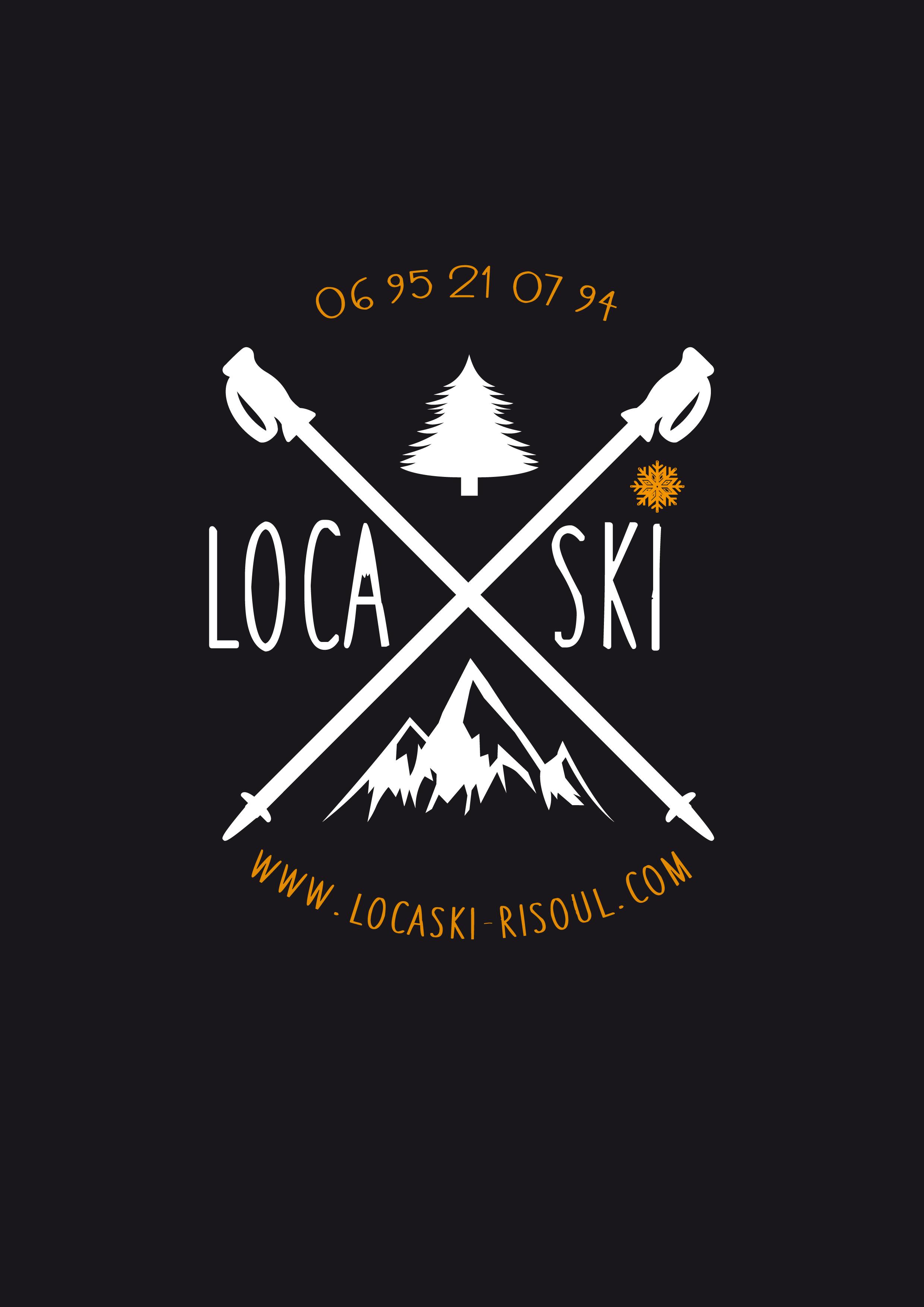 Loca'ski