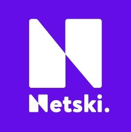 NETSKI - FreeRide