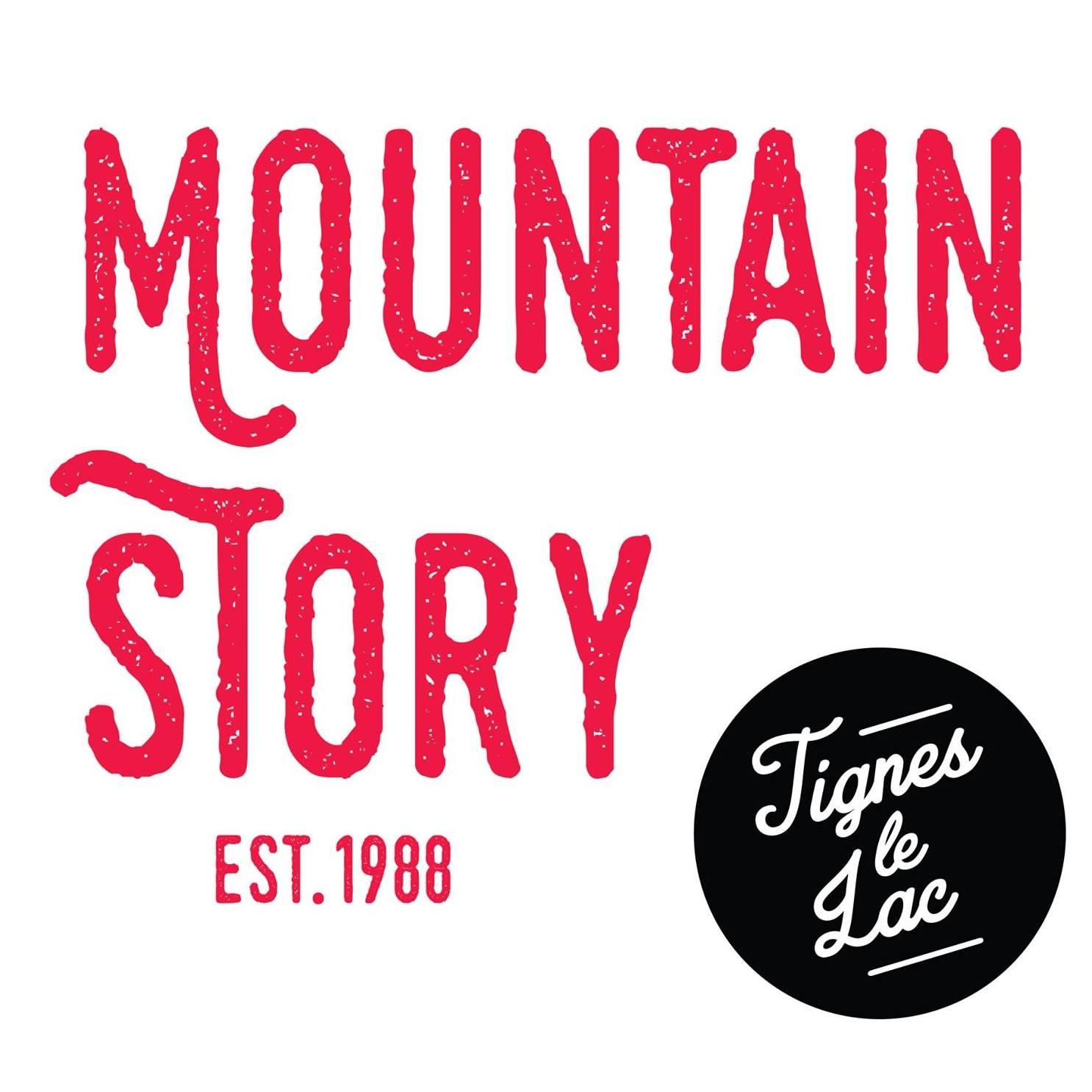 MOUNTAIN STORY - Skiset